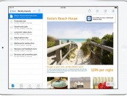 Dropbox se alía con Microsoft para mejorar su integración en Office