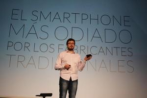 el-smartphone