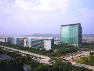 Huawei se alía con MegaFon para desarrollar las redes 5G