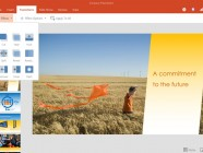 La suite Microsoft Office, gratis para Android y iOS