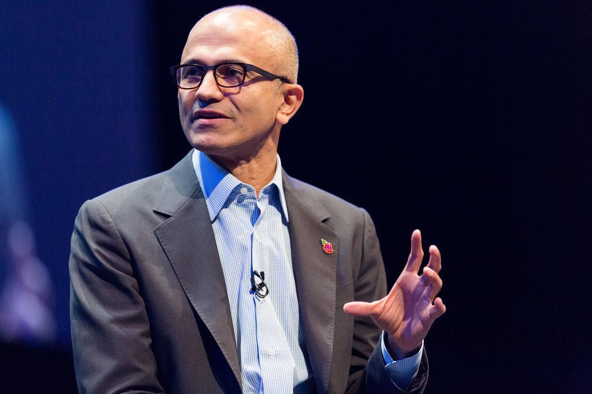 Microsoft abre Visual Studio y .NET al código abierto