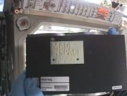 La NASA imprime por primera vez un objeto en 3D en el espacio