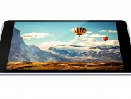 Nokia vuelve al hardware con el tablet N1