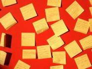 El estudio de la memoria, factor clave para evitar errores humanos