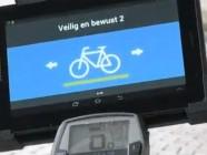 """Las bicicletas se apuntan a eso de la """"inteligencia"""""""