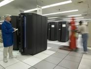 El mainframe se afianza en el mundo móvil