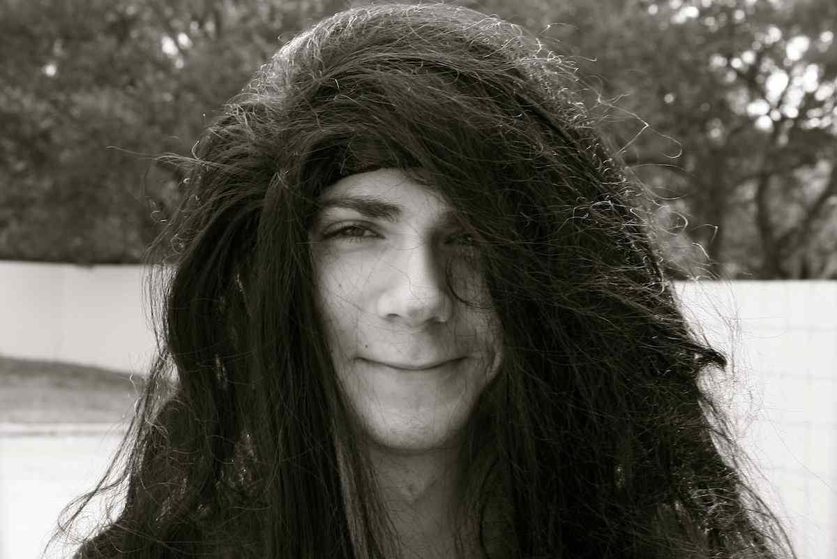 El propóleo hace crecer el pelo
