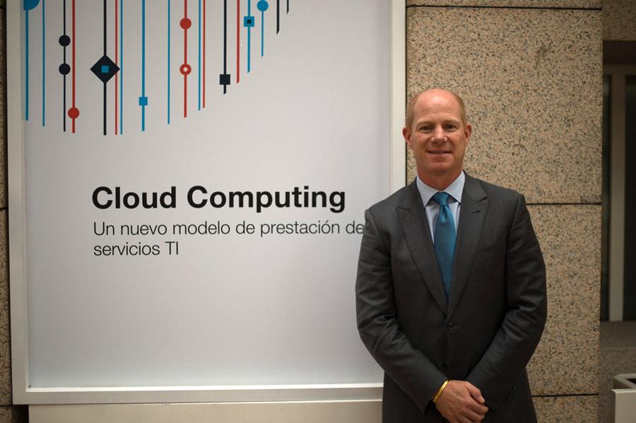 Stephen-Leonard-IBM