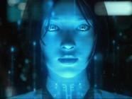 Microsoft prepara versiones de Cortana para Android y iOS