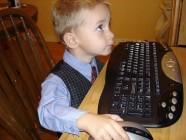 Google hará versiones para niños de sus productos más populares