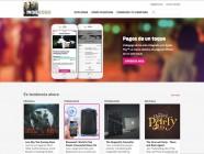 Indiegogo prueba un seguro para evitar fraudes en el crowdfunding