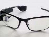 Intel se asocia con Luxottica para crear gafas inteligentes con estilo