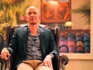 Jeff Bezos encuentra otra vía de ingresos para el Washington Post