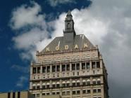 Kodak presentará un móvil con Android en el CES