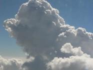 ¿De qué hablan las nubes?