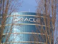 Oracle compra Datalogix, compañía de análisis de hábitos de compra