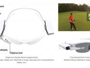 Sony quiere convertir en inteligente cualquier par de gafas