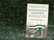 Las matemáticas no tienen ideología ni profesan religión alguna