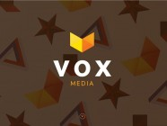 Vox Media, creadora de The Verge, logra 46,5 millones de dólares de financiación