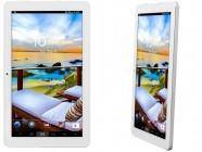 Woxter Nimbus 115Q, con pantalla HD de 10,1 pulgadas