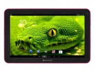 Woxter QX 105, con pantalla de 10,1 pulgadas y en cuatro colores