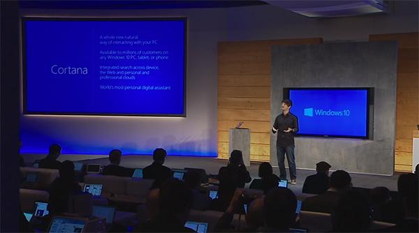 4.1-Cortana