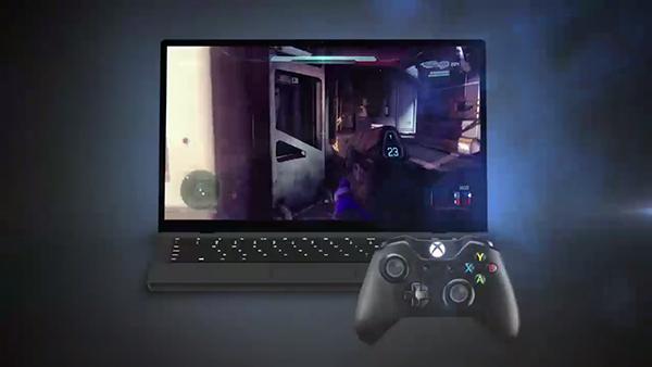 6.2-Xbox-App