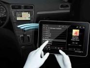 Volkswagen integrará Android Auto en su plataforma MirrorLink