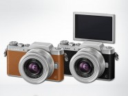 """Una cámara """"de verdad"""" para selfie-adictos"""