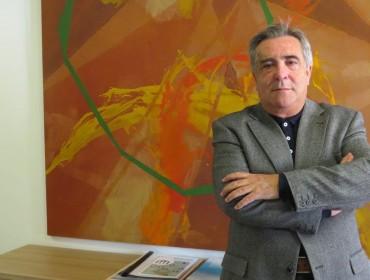 José Luis Verdegay