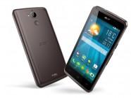 Acer llega a CES con un Chromebook y dos smartphones