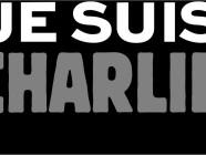 Crecen las muestras de apoyo a la revista Charlie Hebdo