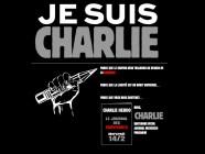 Google y varios medios ayudan a Charlie Hebdo