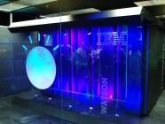 """IBM despedirá este mes a """"varios miles"""" de empleados"""