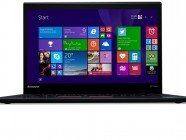 Lenovo renueva su ultrabook ThinkPad X1 Carbon