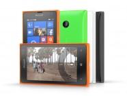 Microsoft Lumia 435 y 532, asequibles y con Windows Phone