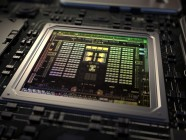 Nuevo procesador de Nvidia, Tegra X1