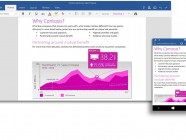 Office 2016 y Office para Windows 10 llegarán en 2015
