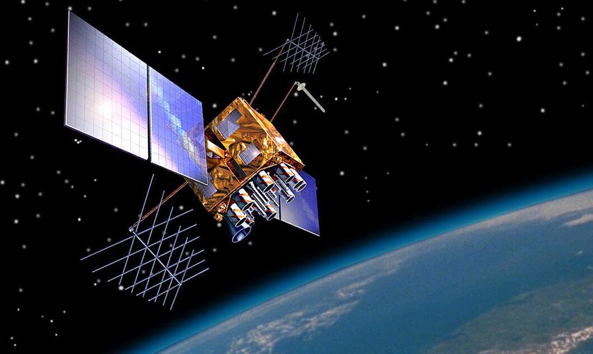 Qualcomm y Virgin conectarán zonas remotas vía satélite