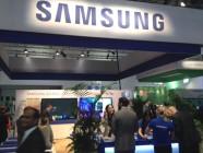 Samsung muestra sus soluciones y dispositivos para educación
