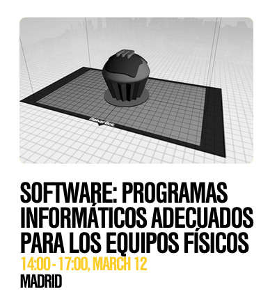 03-SOFTWARE