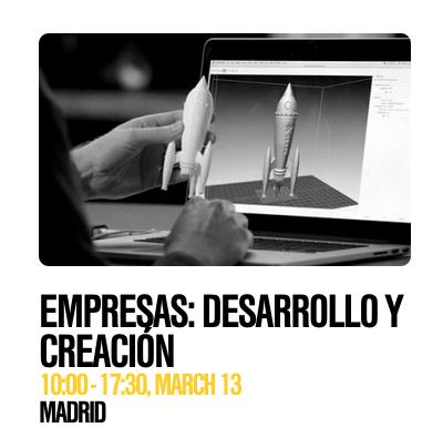 04-EMPRESAS-DESARROLLO-CREACION