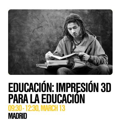 05-EDUCACION
