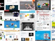 Lo que te espera en 3D Printshow Madrid 2015