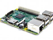 Raspberry Pi 2: 6x más rápida y con Windows 10