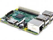Raspberry Pi 2: 6x más rápida y con Windows 10