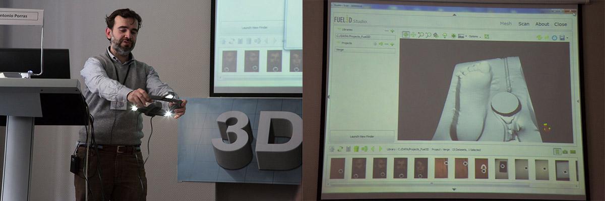 TOTAL-3D_5430-02b_5481&5486-Fuel-3D