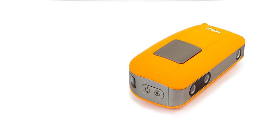 TOTAL-3D_5430-03a-PocketScan-3D