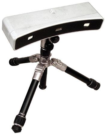 TOTAL-3D_5430-04a-Capture-3D-on-tripod