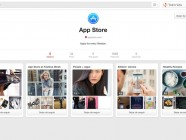Apple y Pinterest se alían para ayudarte a descubrir apps de iOS